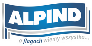 Alpind Logo