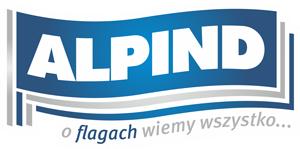 Dekoracje Logo